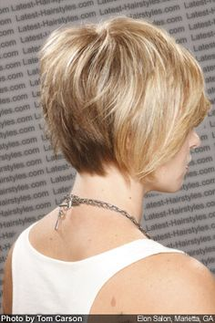 Admirable Bobs My Hair And Layered Bobs On Pinterest Short Hairstyles For Black Women Fulllsitofus