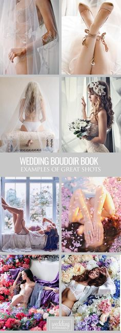 How To Make A Wedding Boudoir Book ❤️ Thinking how to surprise your future husband? We propose you to make a wedding boudoir book.  See more: http://www.weddingforward.com/wedding-boudoir-book/ #weddings #photo