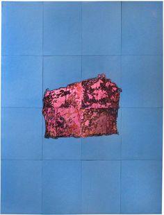 Works - Alberto Finelli
