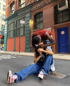 The Love Club, Interracial Couples, Mom Jeans, Erika, Letters, Goals, Type, Wallpaper, Big