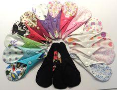 mosható intimbetét, mosható egészségügyi betét, mosható tanga betét mosható tisztasági betét Hand Fan, Hand Fans, Fan