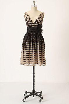 fe2fca7ad89 Optical Illusion Dress by Burlapp Optical Illusion Dress