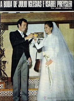 Isabel Preysler boda - Google Search