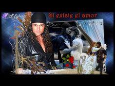 RICARDO Y CAMILA SI EXISTE EL AMOR - YouTube