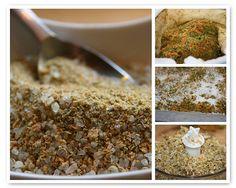 Bouillonpoeder smaakmaker of groentenzout zelf maken