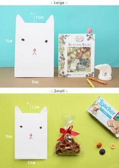 Amelie Gift Pack set 2 pack от WonderlandRoom на Etsy