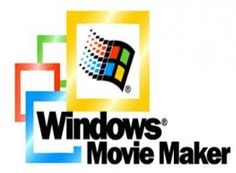 Windows Movie Maker Full Version Free Download