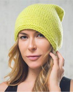 Шапочный разбор: ru_knitting