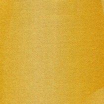 Wallcoverings   P1901 Brazen Falls 54 inch wide Type II Commercial Vinyl Wallcovering