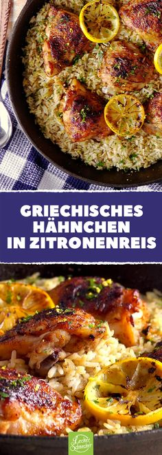 Close your eyes and through: This chicken will be sour, but delicious! lunch Informations About Augen zu und durch Dieses Huhn wird sauer trotzdem lecker rezept Pin You can easily … Healthy Eating Tips, Healthy Snacks, Clean Eating, Healthy Recipes, Avocado Recipes, Healthy Nutrition, Delicious Recipes, Good Food, Yummy Food