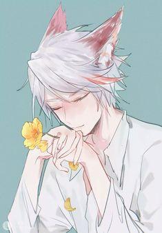Cool Artwork, Amazing Artwork, 4 Story, Cool Anime Guys, Anime Style, Anime Art, Fan Art, Manga, Reign