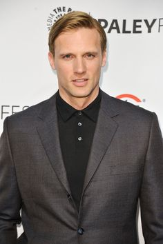 teddy sears interview