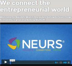 Neur_Video_Screen_Shot