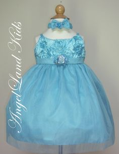 dress_baby_10165turquoise.jpg (1377×1788)
