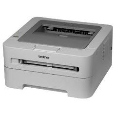 Price comparisons  Brother Printer HL-2220 Monochrome Printer