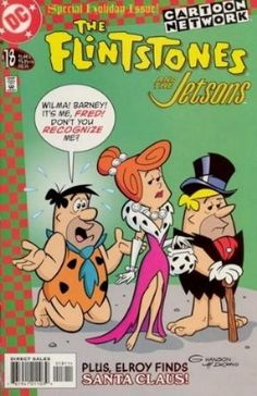 Jetson-Sex-Karikaturen Sexmobile Vidios