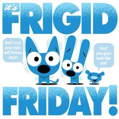 Image result for frigid friday hoops and yoyo
