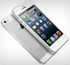 Capas para iPhone 5 deverão chegar às lojas no final do mês
