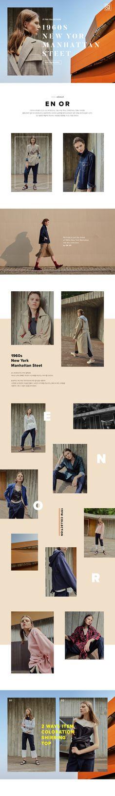 Fashion magazine layout editorial newsletter design ideas for 2019 Lookbook Layout, Lookbook Design, Email Newsletter Design, Email Design, Web Layout, Layout Design, Ppt Design, Email Layout, Graphic Design