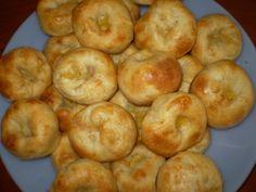 comidas de Israel (30 recetas) - Taringa!