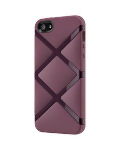 iPhone cases | iPad cases | iPod Touch cases | SwitchEasy