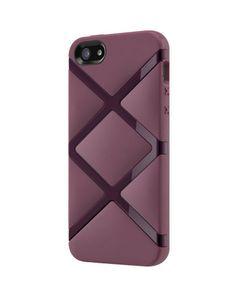 Bonds iPhone 5 case