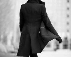 Fashion grunge dark black 22 Ideas for 2019 Grunge Fashion, New Fashion, Trendy Fashion, Fashion Black, Jhin The Virtuoso, Constantin Film, Sinclair, Mrs Hudson, Black Grunge