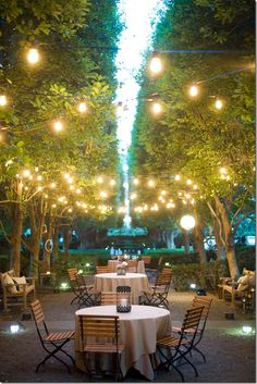 Dallas wedding location rosewood mansion on turtle creek outdoor ceremony venue dallas wedding planner outdoor reception venue garden wedding travel junglespirit Gallery