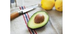 Healthy fats help trim the waistline quickly.