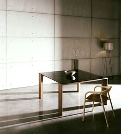 The 58 Best Molteni Amp C Home Style Day Images On