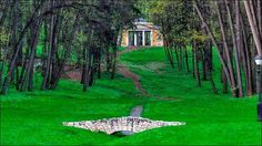 Царицынский парк. Павильон Нерастанкино/3673959_7 (700x393, 69Kb)
