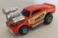 148 best hot wheels and matchbox cars images matchbox cars rh pinterest com