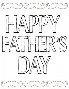 15 popular happy father s day husband images happy father s day rh pinterest com