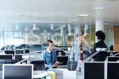 Taking every idea into consideration royalty-free stock photo Consideration, The Office, Royalty Free Stock Photos, Image