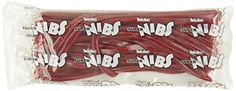 [$5.17 save 50%] Amazon #LightningDeal 85% claimed: Twizzlers Super Nibs Cherry 60 Count http://www.lavahotdeals.com/ca/cheap/amazon-lightningdeal-85-claimed-twizzlers-super-nibs-cherry/162878?utm_source=pinterest&utm_medium=rss&utm_campaign=at_lavahotdeals