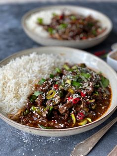 Yakiniku » Asian Recipes, Healthy Recipes, Happy Foods, Guacamole, Food Is Fuel, Dessert For Dinner, Everyday Food, International Recipes, Main Meals