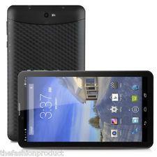 "7"" zoll FREELANDER Android 4.4 3G Dual Sim Handy Ohne Vertrag 8GB Smartphone DEU"