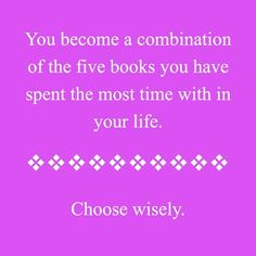 What books are you? #booksthatmatter #bookhugs #bloomingtwig #yourstory