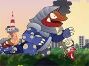 Bowser, Sonic The Hedgehog, Mermaid, Fictional Characters, Art, Craft Art, Kunst, Gcse Art, Fantasy Characters