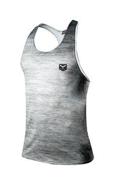 11 mejores imágenes de Camisetas deportivas hombre  e7b47ad1b5982