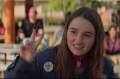 Movies Showing, Movies And Tv Shows, Ivy League Colleges, Kaitlyn Dever, Top Movies, Coming Of Age, Film Stills, Series Movies, Hair