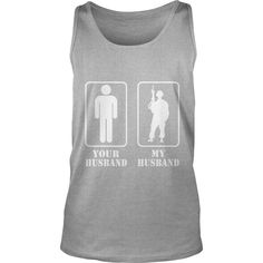 Amazing Shirt For Wife. Gift From Military Husband. #gift #ideas #Popular #Everything #Videos #Shop #Animals #pets #Architecture #Art #Cars #motorcycles #Celebrities #DIY #crafts #Design #Education #Entertainment #Food #drink #Gardening #Geek #Hair #beauty #Health #fitness #History #Holidays #events #Home decor #Humor #Illustrations #posters #Kids #parenting #Men #Outdoors #Photography #Products #Quotes #Science #nature #Sports #Tattoos #Technology #Travel #Weddings #Women
