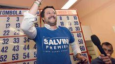 Salvini sta raffinando l'uso dei sentimenti nella sua campagna elettorale social. Più ci si avvicina alle elezioni, più i suoi post sono ottimizzati