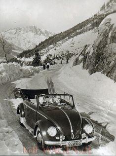 VW - 1952 - (vw_t1)(vw_t1_brz)(vw_t1_cab)(pic_press) - [10499]-1