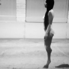 Uff puto orgásmo #fotografia #foto #fotografo #fotograf #tatuajes #photo #photography #nuevacordoba #animal #catlove #tatuajes #gatos #blackandwhite #lovecats💟💞💝💛💗💚💞💜💖💕💋❤💙😻😹😸😼💚💛💜💝💘😻😹💋❤💕💖💙💝 #argentina #art #cat # #lookbook #suicideboys #suicidegirls #world #awesome #barrionuevacordoba #models #barriogralpaz #fotography #cordobacapital #cba #instagram