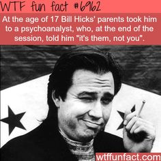 Wtf Fun Facts, True Facts, Funny Facts, Funny Memes, Crazy Facts, Random Facts, Funny Quotes, Interesting History, Interesting Facts