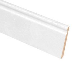 Rodapi classic pino blanco perfecte obra pinterest - Leroy merlin rodapies ...