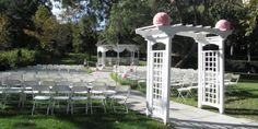 cdn.wedding-spot.com images venues 532 UCI-University-Club-Wedding-Irvine-CA-03_main.1397194194.jpg