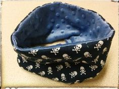 Leaves Luciefer: Tuto Snood (o choker) Super ben dettagliato + misura sale . Sewing Projects For Kids, Sewing For Kids, Diy For Kids, Sewing Ideas, Coin Couture, Couture Sewing, Blog Couture, Creation Couture, Mad Hatter Hats