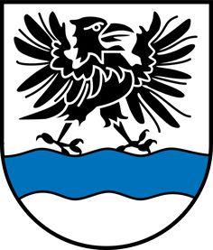Datei:Wappen Flinsbach.svg